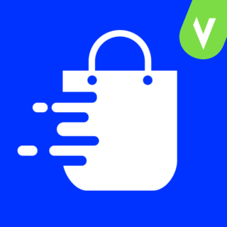 Icon: Storeden Connector
